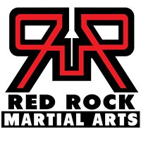 Red Rock Martial Arts | St George Utah