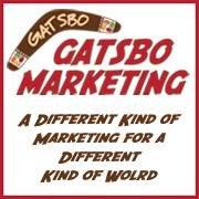 Gatsbo Marketing