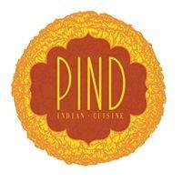 PIND Indian Cuisine - One Loudoun