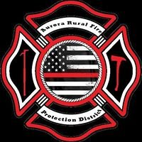 Aurora Rural Fire Protection District