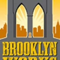 BrooklynWorks Films