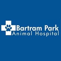 Bartram Park Animal Hospital
