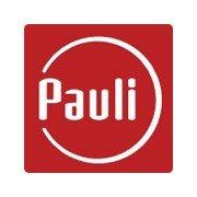 Pauli cykler