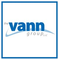 The Vann Group