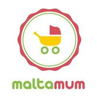 Malta Mum
