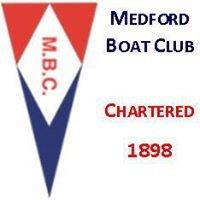 Medford Boat Club