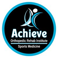 Achieve Orthopedic Rehab Institute Sports Medicine