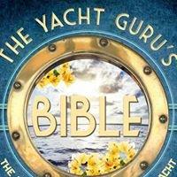 Yacht Stew Solutions / Yacht Stew Guru