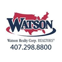 Watson Realty Corp Southwest Orlando