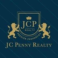 JC Penny Realty, LLC