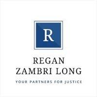 Regan Zambri Long, PLLC