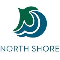 North Shore Golf Course