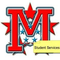 George C. Marshall High School Student Services