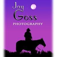 Jay Goss Photography