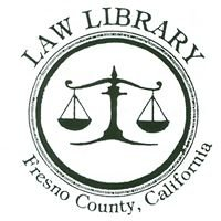 Fresno County Public Law Library