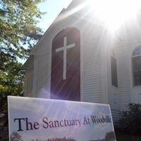 Sanctuary At Woodville