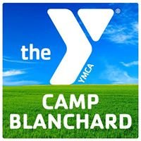 YMCA Camp Blanchard