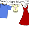 Threads Hope & Love