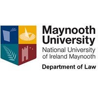 Department of Law, Maynooth University