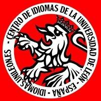 Centro de Idiomas ULE