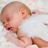 Angelic Adoptions, Inc.