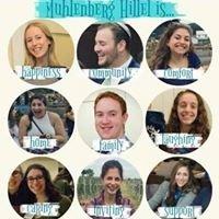 Muhlenberg College Hillel
