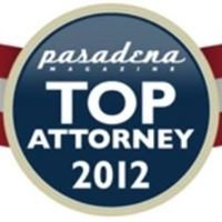 Rios & Associates, Trial Attorneys for Justice
