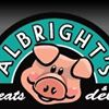 Albright's Meat and Deli
