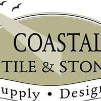 Coastal Tile and Stone