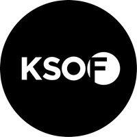 KSOF (Korean Student Organization of FIT)