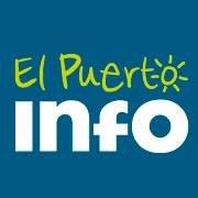 El Puerto Info
