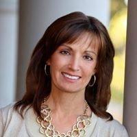 Kathy Burns - Orange County Realtor