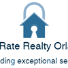 Flat Rate Realty Orlando