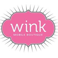 Wink Mobile Boutique