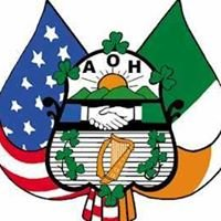 Oswego Ancient Order of Hibernians Dean Michael Barry Division 1