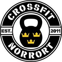CrossFit Norrort