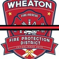 Wheaton Fire Protection District