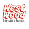 Westwood Christian School