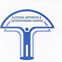 Altoona Arthritis and Osteoporosis Center