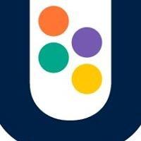 Unity Club, Inc.