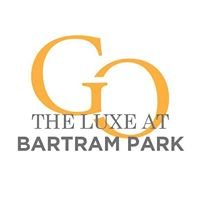 The Luxe at Bartram Park
