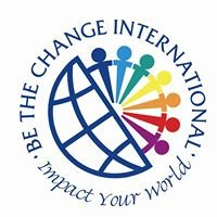Be The Change International