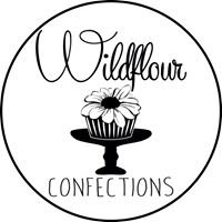 Wildflour Confections