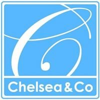 Chelsea & Co. Realty