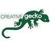 Creative Gecko