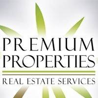 Premium Properties Real Estate Services - Orlando, FL