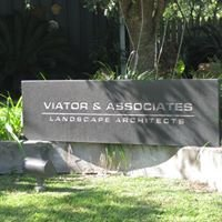 Viator and Associates Landscape Architects