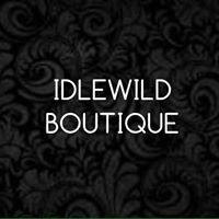 Idlewild Btq