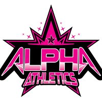 Alpha Athletics Cheer & Tumble
