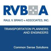 Raul V. Bravo + Associates, Inc.